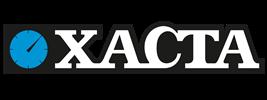 LogoXacta